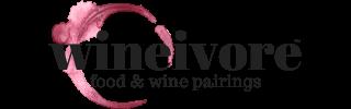 Wineivore logo